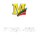 Watch Malayalam Channel