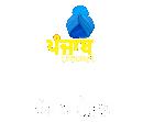 Watch Punjabi Channel