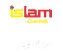 Watch Urdu Channel